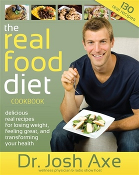 realfoodcookbook-cover.jpg